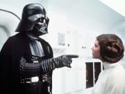 Звездные войны: Эпизод 4 – Новая надежда / Star Wars Ep IV - A New Hope (1977)  Bf5c8d470085378