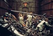 Звездные войны: Эпизод 4 – Новая надежда / Star Wars Ep IV - A New Hope (1977)  D82d61470085758