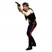 Звездные войны: Эпизод 4 – Новая надежда / Star Wars Ep IV - A New Hope (1977)  D92dcb470085477