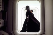 Звездные войны: Эпизод 4 – Новая надежда / Star Wars Ep IV - A New Hope (1977)  E00d9a470085219