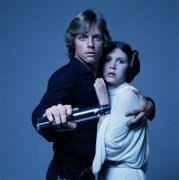 Звездные войны: Эпизод 4 – Новая надежда / Star Wars Ep IV - A New Hope (1977)  E5aab6470085514