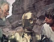 Звездные войны: Эпизод 4 – Новая надежда / Star Wars Ep IV - A New Hope (1977)  E94974470085597