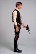 Звездные войны: Эпизод 4 – Новая надежда / Star Wars Ep IV - A New Hope (1977)  Ee0d7a470085465