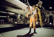 Звездные войны: Эпизод 4 – Новая надежда / Star Wars Ep IV - A New Hope (1977)  Fecdb4470085406