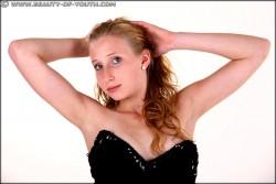 http://thumbnails105.imagebam.com/47022/dad18a470215466.jpg