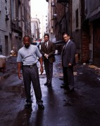 Бриллиантовый полицейский / Blue Streak (Мартин Лоуренс, Люк Уилсон, 1999) 632864470505751