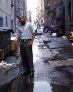 Бриллиантовый полицейский / Blue Streak (Мартин Лоуренс, Люк Уилсон, 1999) Aa5d7b470505722