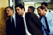 Бриллиантовый полицейский / Blue Streak (Мартин Лоуренс, Люк Уилсон, 1999) Fa2caa470505817