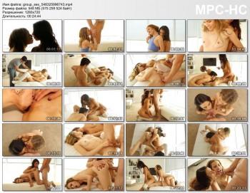 http://thumbnails105.imagebam.com/47064/15d599470630639.jpg