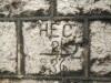 香港歷史文物 - 頁 2 15d857470661310