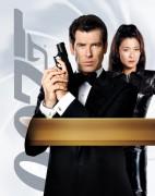 Джеймс Бонд 007: Завтра не умрёт никогда / Tomorrow Never Dies (Пирс Броснан, 1997) 22e4c2470756384