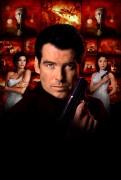 Джеймс Бонд 007: Завтра не умрёт никогда / Tomorrow Never Dies (Пирс Броснан, 1997) 3b211a470756397