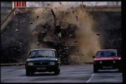 Джеймс Бонд. Агент 007. Золотой глаз / James Bond 007 GoldenEye (Пирс Броснан, 1995) 25fb4e470949861