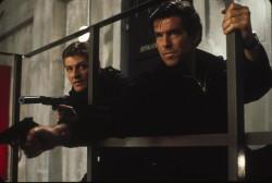 Джеймс Бонд. Агент 007. Золотой глаз / James Bond 007 GoldenEye (Пирс Броснан, 1995) E55a1a470949962