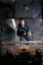 Джеймс Бонд 007: И целого мира мало / 007 The World Is Not Enough (Пирс Броснан, 1999) 994c0c470951872