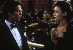 Джеймс Бонд. Агент 007. Золотой глаз / James Bond 007 GoldenEye (Пирс Броснан, 1995) B18a62470950186