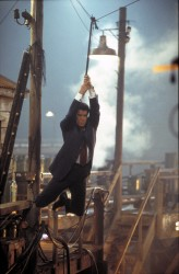 Джеймс Бонд 007: И целого мира мало / 007 The World Is Not Enough (Пирс Броснан, 1999) Bd0858470951585