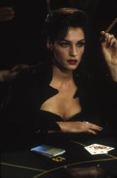 Джеймс Бонд. Агент 007. Золотой глаз / James Bond 007 GoldenEye (Пирс Броснан, 1995) E900ba470950257