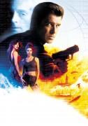 Джеймс Бонд 007: И целого мира мало / 007 The World Is Not Enough (Пирс Броснан, 1999) 56ec32470973540