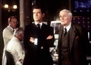 Джеймс Бонд 007: И целого мира мало / 007 The World Is Not Enough (Пирс Броснан, 1999) 62de8f470973722