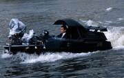 Джеймс Бонд 007: И целого мира мало / 007 The World Is Not Enough (Пирс Броснан, 1999) A89145470973734