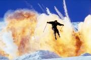 Джеймс Бонд 007: И целого мира мало / 007 The World Is Not Enough (Пирс Броснан, 1999) Ed455d470973622