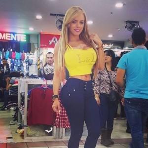 Mile Martinez