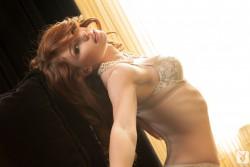 http://thumbnails105.imagebam.com/47118/884f1f471170592.jpg