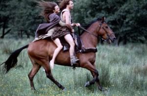Храброе сердце / Braveheart (Мэл Гибсон, 1995)  192c0f471237692