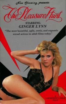 Pleasure Hunt (1984) – HQ Vintage Movie [Download]