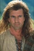 Храброе сердце / Braveheart (Мэл Гибсон, 1995)  16d4be471247256