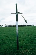 Храброе сердце / Braveheart (Мэл Гибсон, 1995)  A389f3471247265