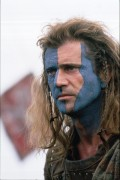 Храброе сердце / Braveheart (Мэл Гибсон, 1995)  Bfd16c471247240