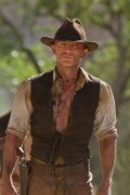 Ковбои против пришельцев / Cowboys & Aliens (Уайлд, Нисон, Форд,  2011) 4daeb3471318134