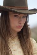 Ковбои против пришельцев / Cowboys & Aliens (Уайлд, Нисон, Форд,  2011) 9c4346471318121