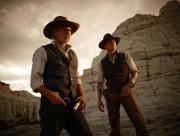 Ковбои против пришельцев / Cowboys & Aliens (Уайлд, Нисон, Форд,  2011) A614e8471318164
