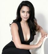 Alyssa Diaz - unknown 2016 photoshoot (cleavage) 1MQ