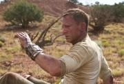 Ковбои против пришельцев / Cowboys & Aliens (Уайлд, Нисон, Форд,  2011) E5119d471318178