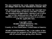 Lea Thompson - The Unspoken Truth (1995) caps x275