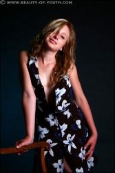 http://thumbnails105.imagebam.com/47150/33df4e471497433.jpg