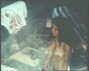 Vassiliou nackt Maria  Evdokia (1971)
