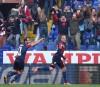 фотогалерея Genoa CFC SpA - Страница 2 F5192f471695586