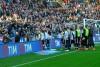 фотогалерея Udinese Calcio - Страница 2 1c370b471703520