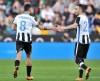фотогалерея Udinese Calcio - Страница 2 75d30f471703388