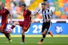фотогалерея Udinese Calcio - Страница 2 8f44d3471703249