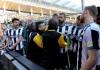 фотогалерея Udinese Calcio - Страница 2 C29d9d471703403