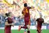 фотогалерея Udinese Calcio - Страница 2 C95093471703344