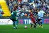 фотогалерея Udinese Calcio - Страница 2 Cf2ef4471703317