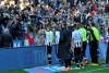 фотогалерея Udinese Calcio - Страница 2 Cfd9c4471703482