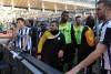 фотогалерея Udinese Calcio - Страница 2 Fc1a0b471703376
